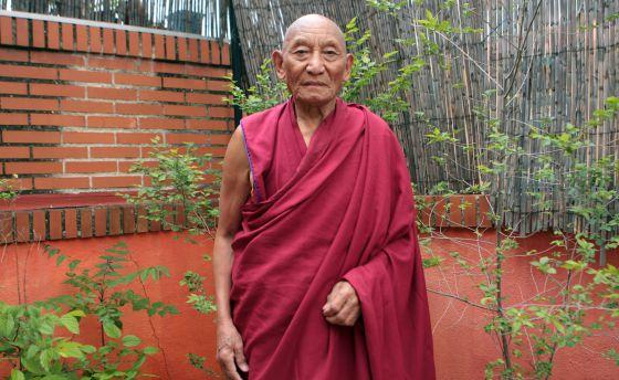Luz judicial sobre el horror tibetano