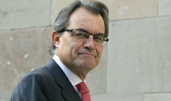 La OTAN avisa de que una Cataluña independiente saldría de su paraguas