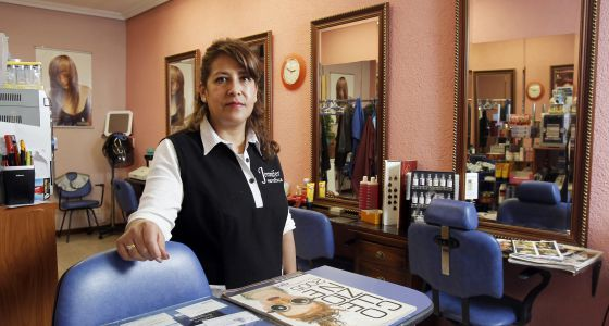 Los ciudadanos de 12 pa ses no comunitarios podr n votar for Oficina del censo electoral madrid