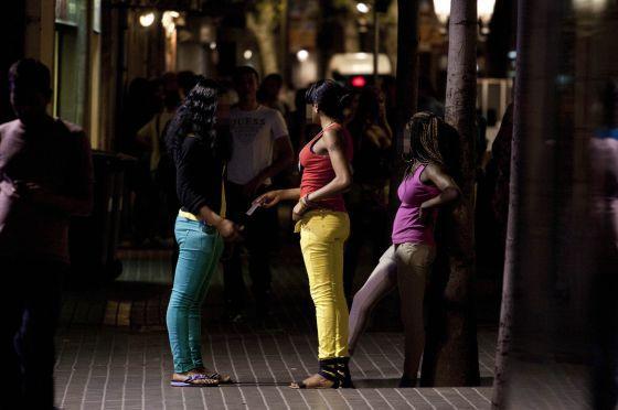 prostitutas en lanzarote prostitutas a domicilio barcelona